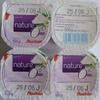 Yaourt nature (0 % MG) - Product