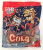Rik & rok - Goût Cola - Product