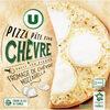 Pizza au chèvre - Product