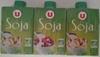 Soja cuisine - Product