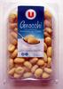 Gnocchi - Pommes de terre - Product