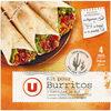 Burrito kit - Producto