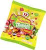 Bonbons tendres acides - Product