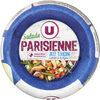 Salade parisienne au thon pêché à la ligne - Prodotto