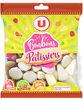 Bonbons gélifiés pâtissiers - Product