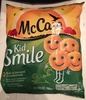 Kid Smile - Product