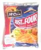 Just au Four - La frite allumette - Product