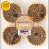 Pissaladières niçoises - Product