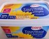 Tournesol tartine & cuisson allégée - Produit