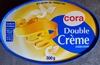 Double Crème (30 % MG) - Produit