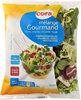 Salade Gourmande - Product