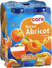 Nectar d'abricot - Product