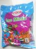 Mini bonbons Cora - Prodotto