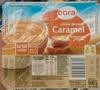Crème dessert Caramel - Product