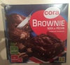 Brownie noix de pécan - Product