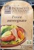 Potée Auvergnate - Product