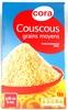 Couscous grains moyens - Product