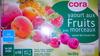 Yaourt aux Fruits avec Morceaux - Product