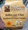 Selles-sur-Cher - Product