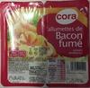 Allumettes de Bacon fumé - Product