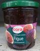 Confiture extra Figue - Produit