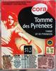 Tomme des Pyrénées (29,1% MG) - Product