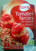 Tomates farcies riz cuisiné - Product