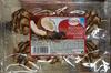 Rochers Noix de Coco Chocolat - Product