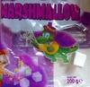 Marshmallow - Product