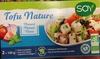 Tofu nature - Product