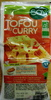 To fou curry - Product