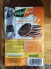 Galettes de Riz Chocolat - Product