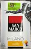 Milano Leggero Intensité 4 - Product