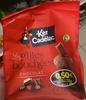 P'tites Bouchées Chocolat - Produit