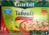 Tabbed Garbit Tomatoes - Product