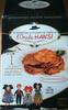 Galettes de pommes de terre de l'oncle Hansi - Product