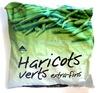 Haricots verts extra-fins surgelés - Prodotto