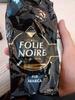 Folie Noire pur arabica - Prodotto