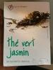Thé vert jasmin - Product