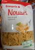 Nouilles - Produit