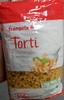 Torti - Produit
