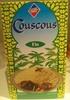 Couscous fin - Product