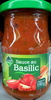 Sauce au Basilic - Product