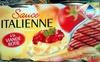 Sauce Italienne (à la Viande Rôtie) - Produkt