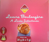 Levure Boulangère A levée Instantanée - Produit