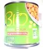 Maïs doux en grain sous vide bio - Prodotto