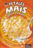 Pétales Maïs glacés au sucre - Prodotto