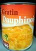 Gratin Dauphinois - Product