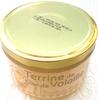 Terrine de Foie de Volaille - Product