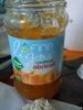 Fine ligne - Confiture abricot - Produit